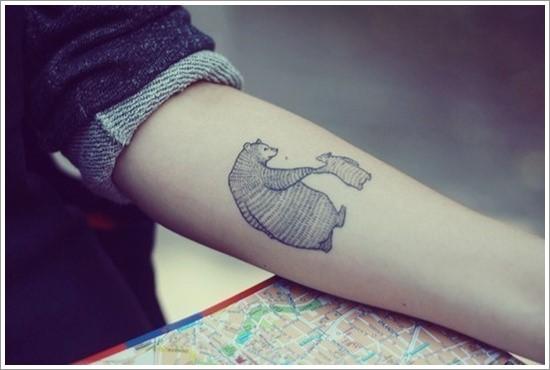 Bear-Tattoo-Design-21