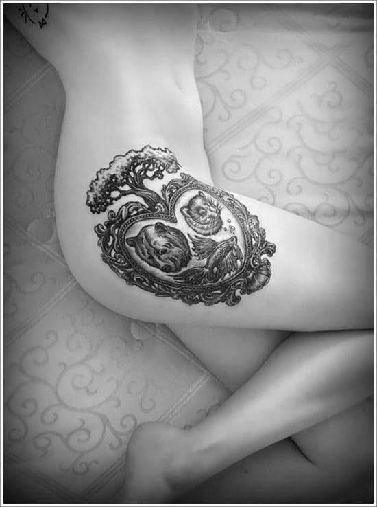 Bear-Tattoo-Design-22