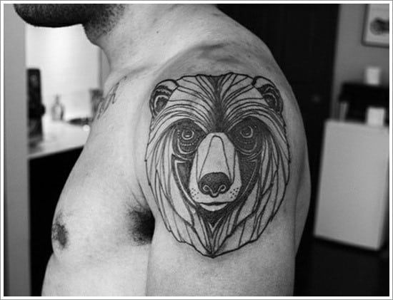 Bear-Tattoo-Design-28