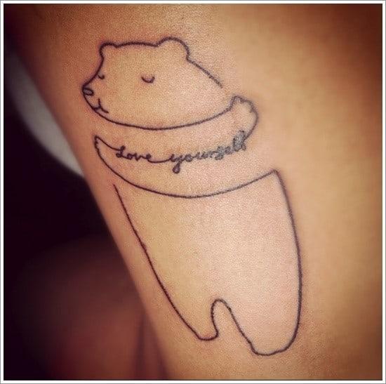 Bear-Tattoo-Design-30