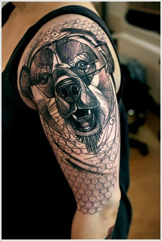 Bear-Tattoo-Design-31