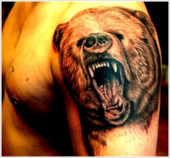 Bear-Tattoo-Design-32