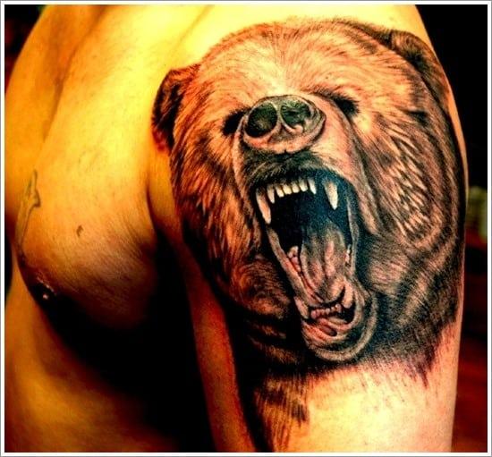 Bear-Tattoo-Design-32