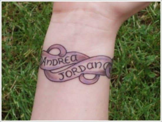 Beautiful-Inner-Wrist-Tattoo-Design-for-Girls