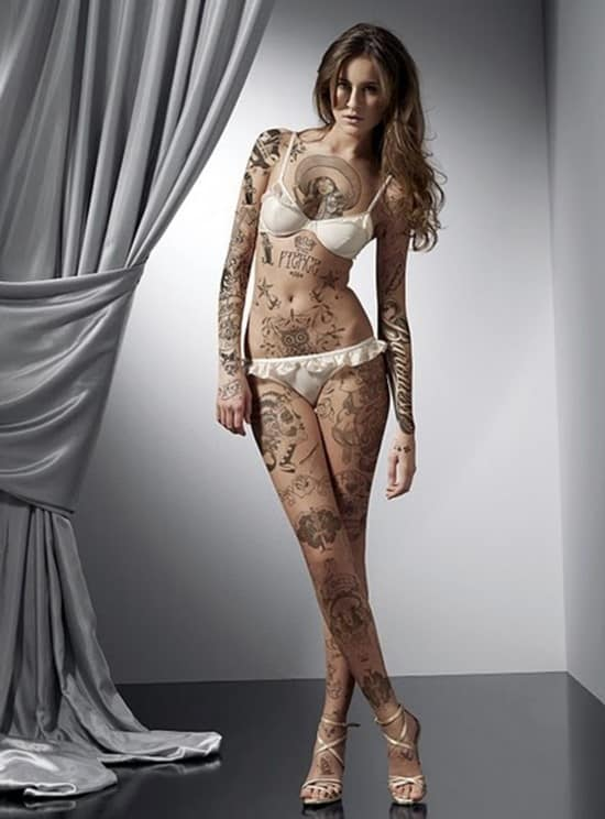 Full stomach tattoos for girls 50 beautiful stomach tattoos for men