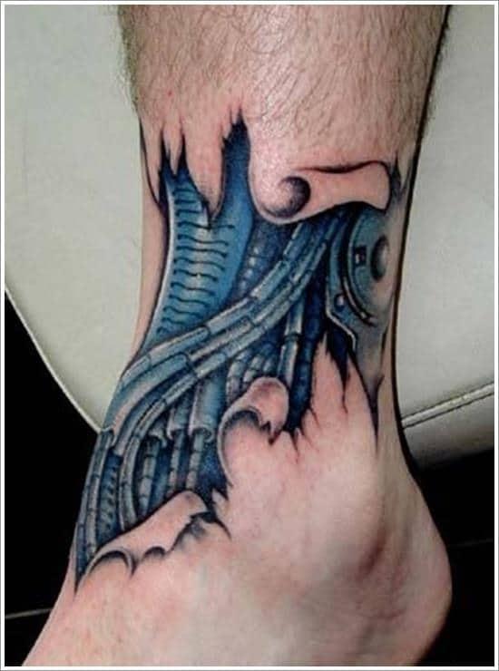 Biomechanical-tattoo-design-16