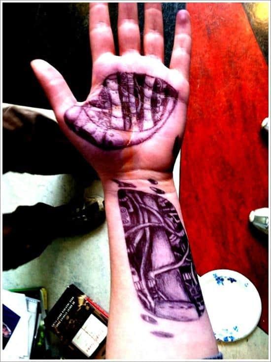 Biomechanical-tattoo-design-32