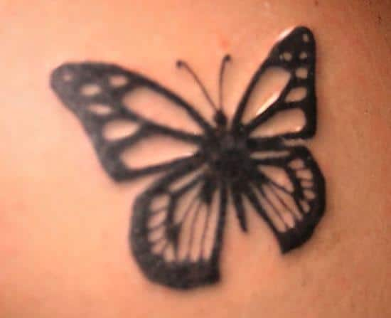Black-Butterfly-Tattoos
