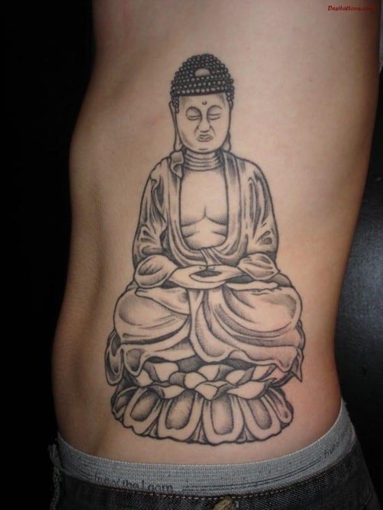 Buddha-Tattoos-On-Rig--e1424354747905