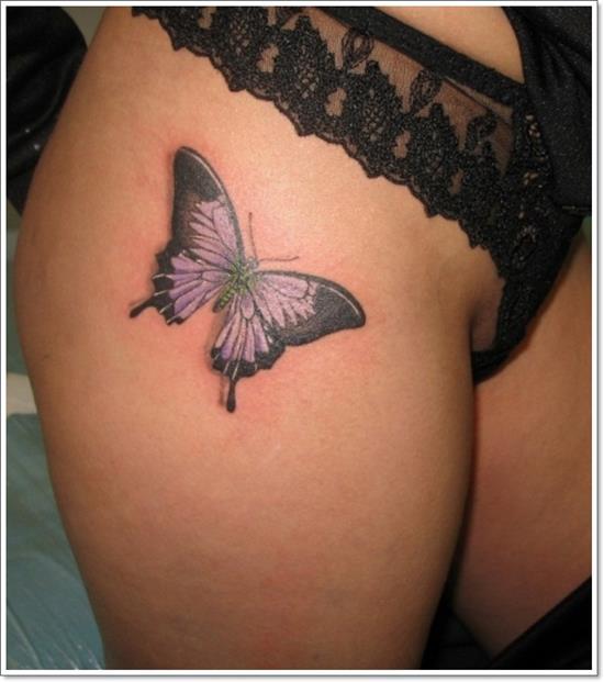 Butterfly-Tattoo-5