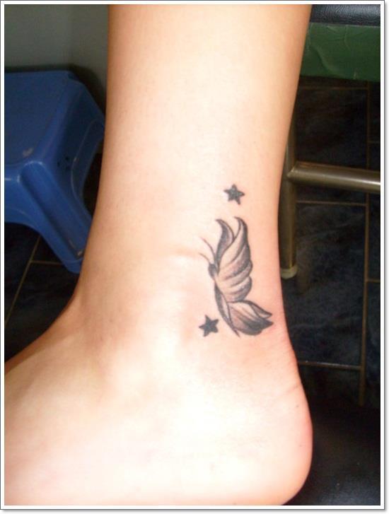 Butterfly_Tattoo_by_rock_kittie