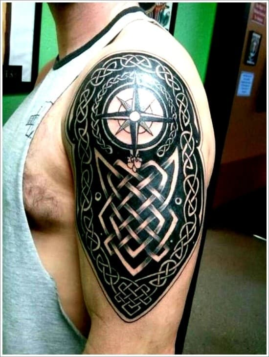 CELTIC-TATTOO-DESIGNS-12