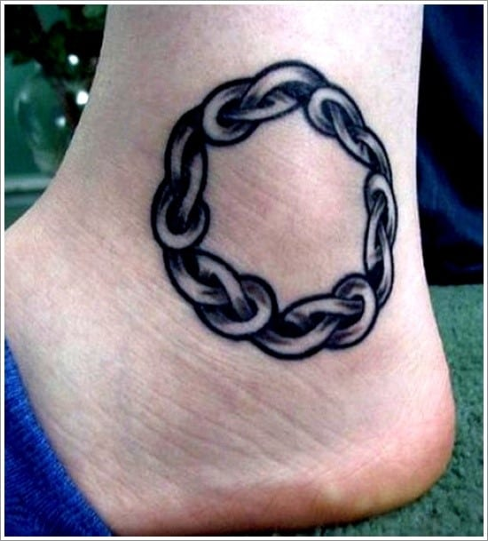 CELTIC-TATTOO-DESIGNS-16