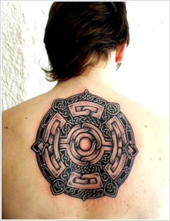 CELTIC-TATTOO-DESIGNS-19