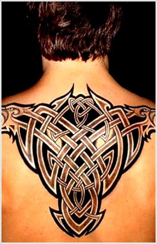 CELTIC-TATTOO-DESIGNS-2
