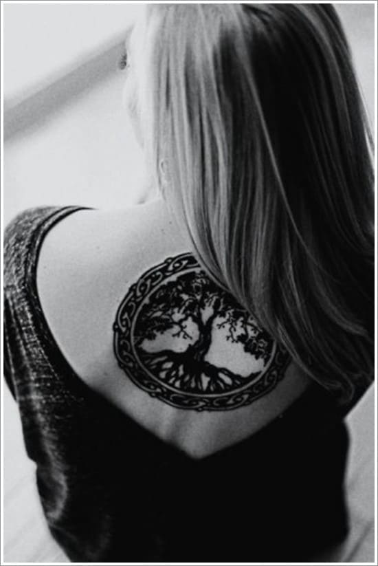 CELTIC-TATTOO-DESIGNS-25