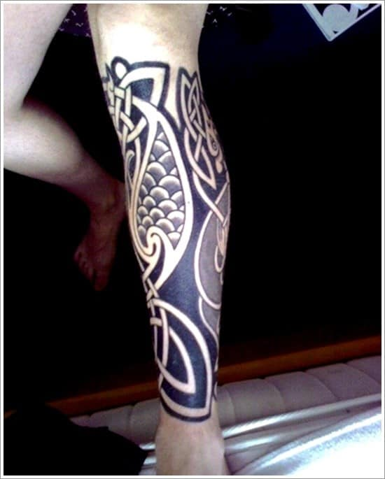 CELTIC-TATTOO-DESIGNS-5