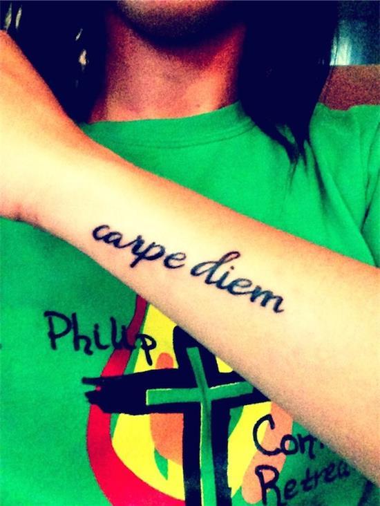 Carpe-Diem-Tattoos-36-Bold-