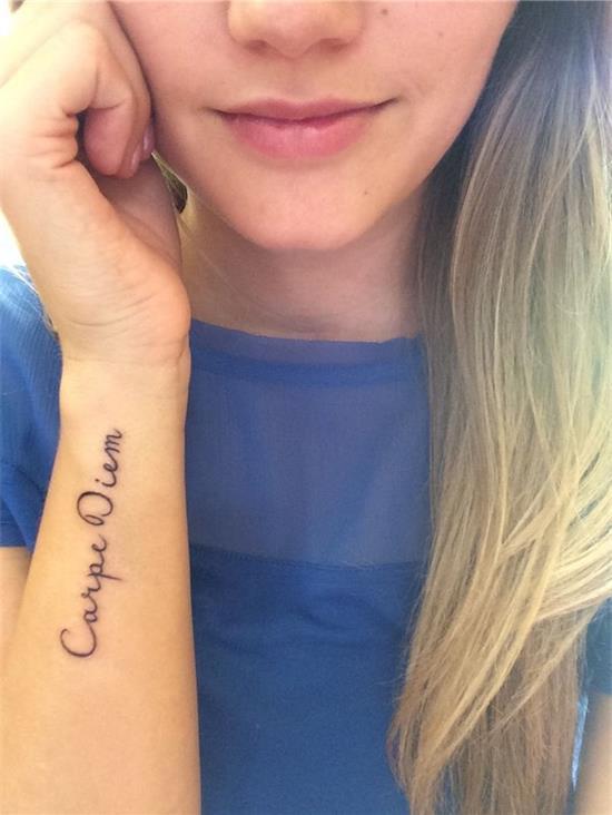 Carpe-Diem-Tattoos-37-Nice-Font