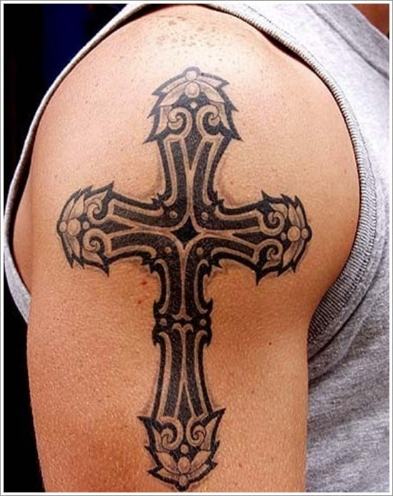 Celtic-Cross-design-Ideas-13