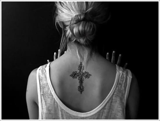 Celtic-Cross-design-Ideas-21