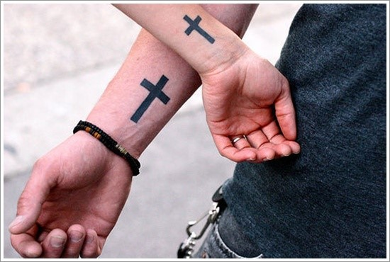 Celtic-Cross-design-Ideas-22
