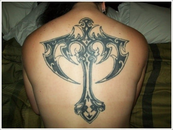 Celtic-Cross-design-Ideas-29