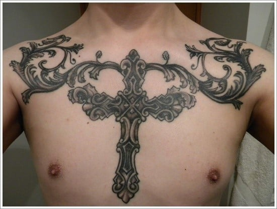 Celtic-Cross-design-Ideas-3