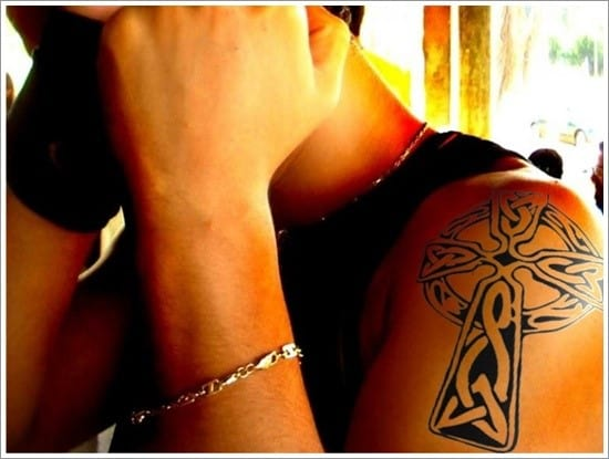 Celtic-Cross-design-Ideas-30