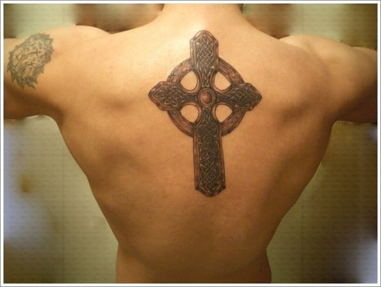 Celtic-Cross-design-Ideas-7
