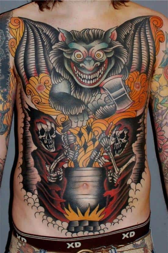 Chest-Tattoos-for-Men-103