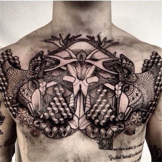 Chest-Tattoos-for-Men-121
