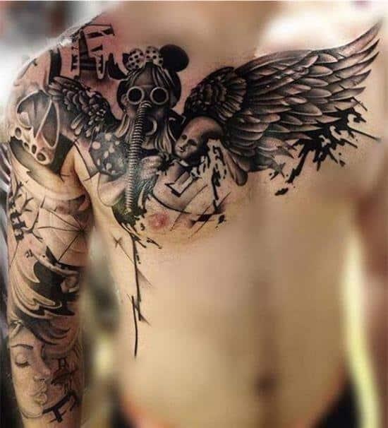 Chest-Tattoos-for-Men-122