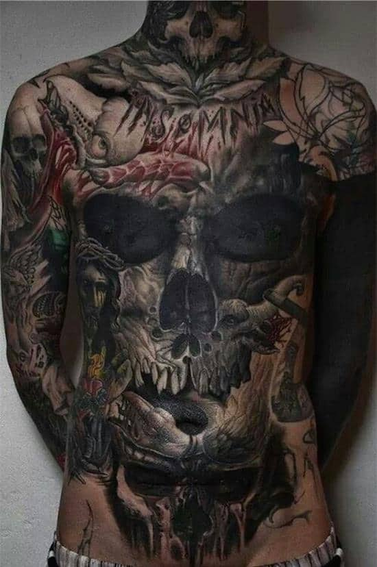 Chest-Tattoos-for-Men-13