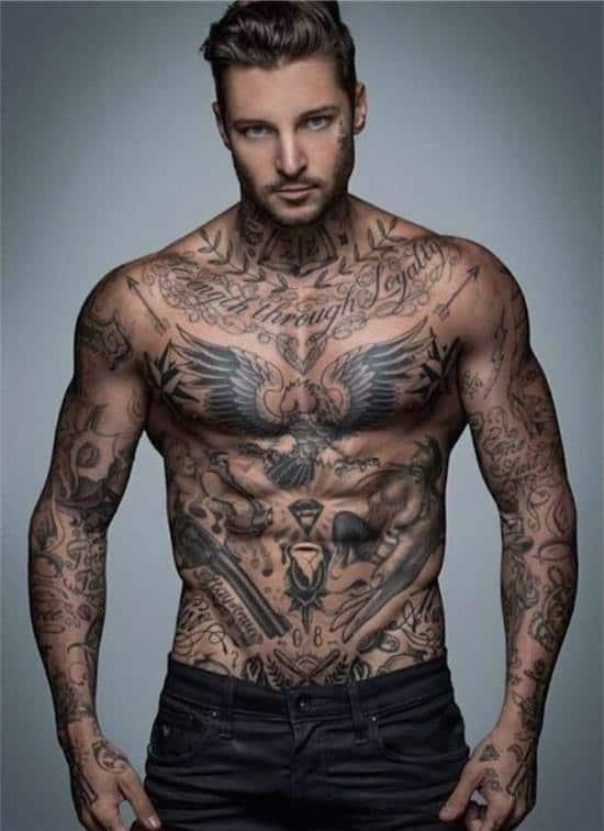 Chest-Tattoos-for-Men-133