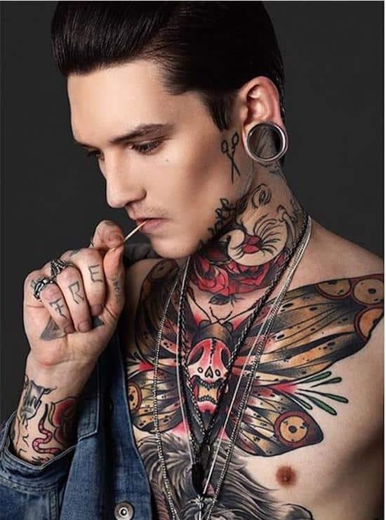 Chest-Tattoos-for-Men-18