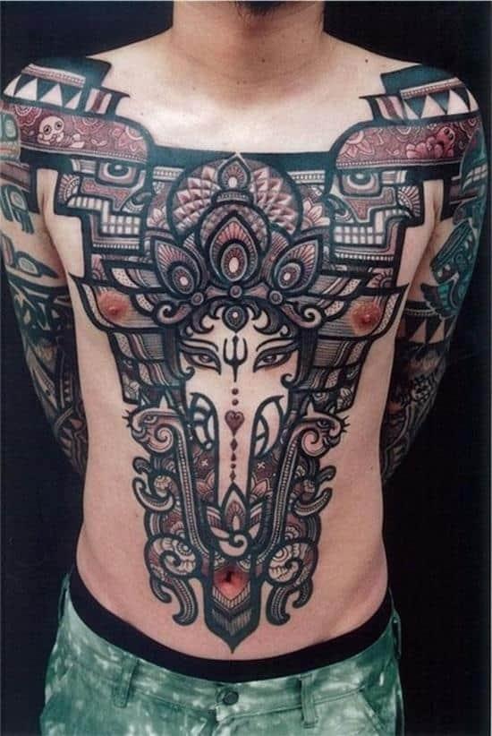 Chest-Tattoos-for-Men-39