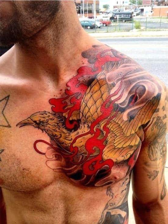 Chest-Tattoos-for-Men-48