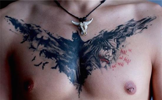Chest-Tattoos-for-Men-49
