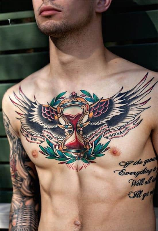Chest-Tattoos-for-Men-5