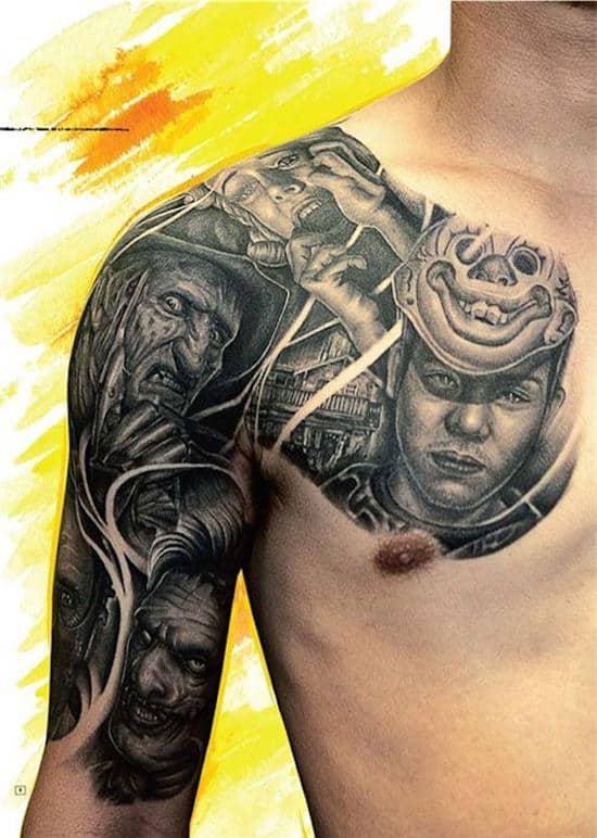 Chest-Tattoos-for-Men-54