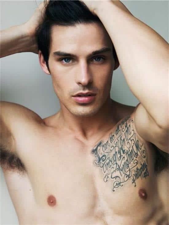 Chest-Tattoos-for-Men-55