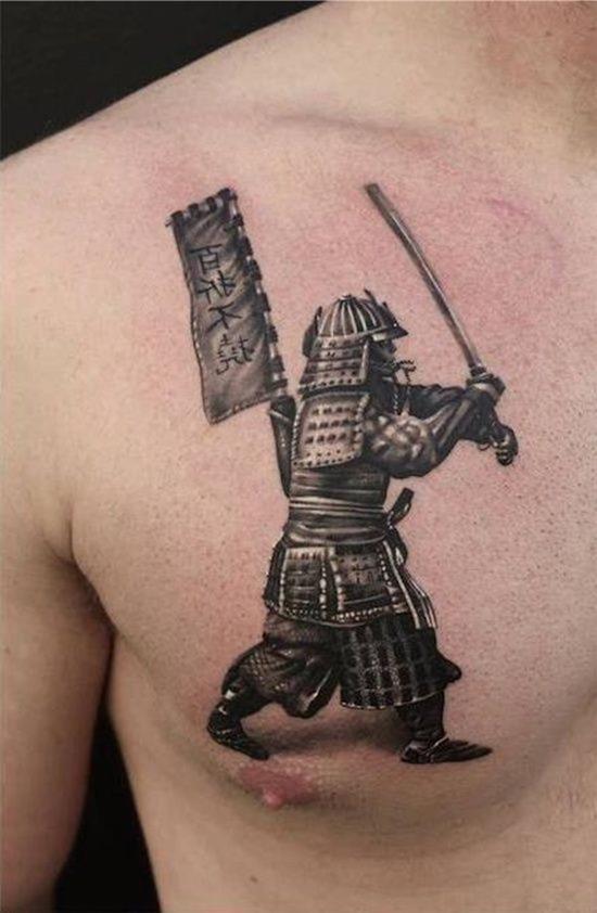 Chest-Tattoos-for-Men-66