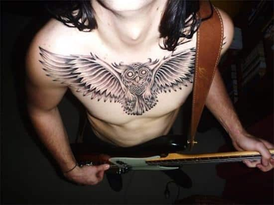 Chest-Tattoos-for-Men-68