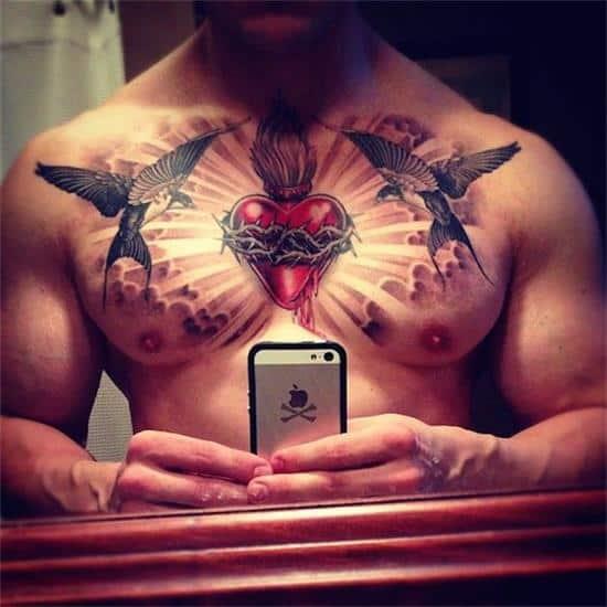 Chest-Tattoos-for-Men-76