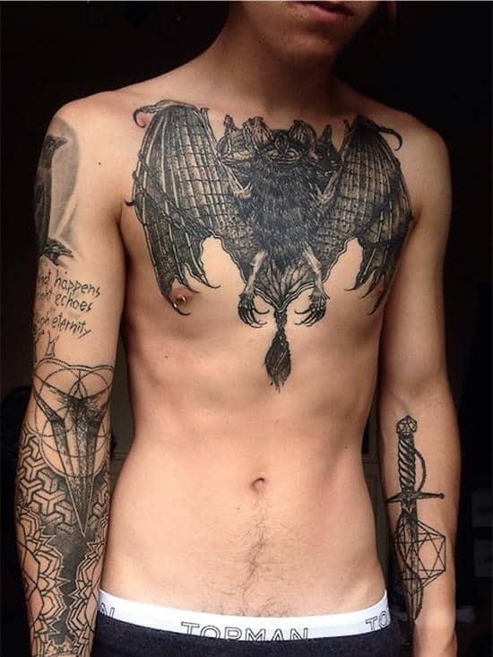 Chest-Tattoos-for-Men-94