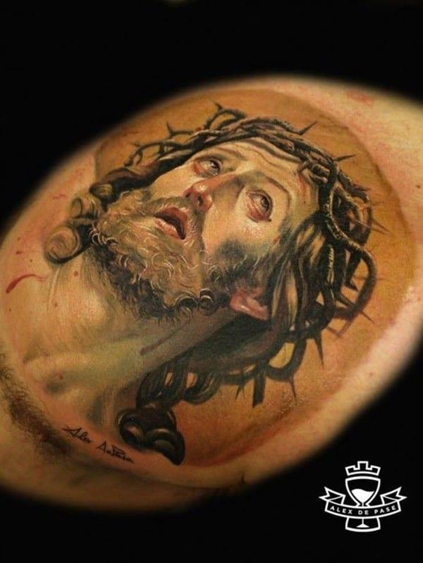 Christ-Alex-de-Pase-Painting-Guido-Reni-578x770