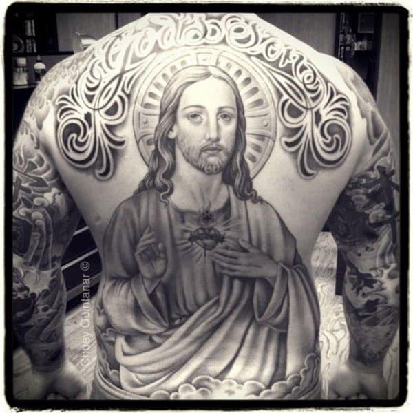 Christ-Chuey-Quintanar-578x578