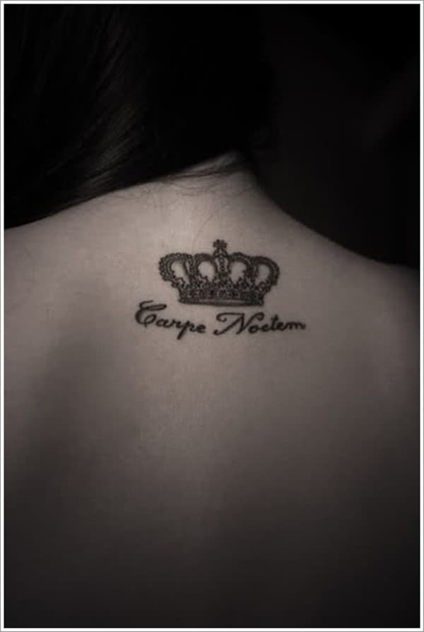 Crown-Tattoo-Ideas-for-Women
