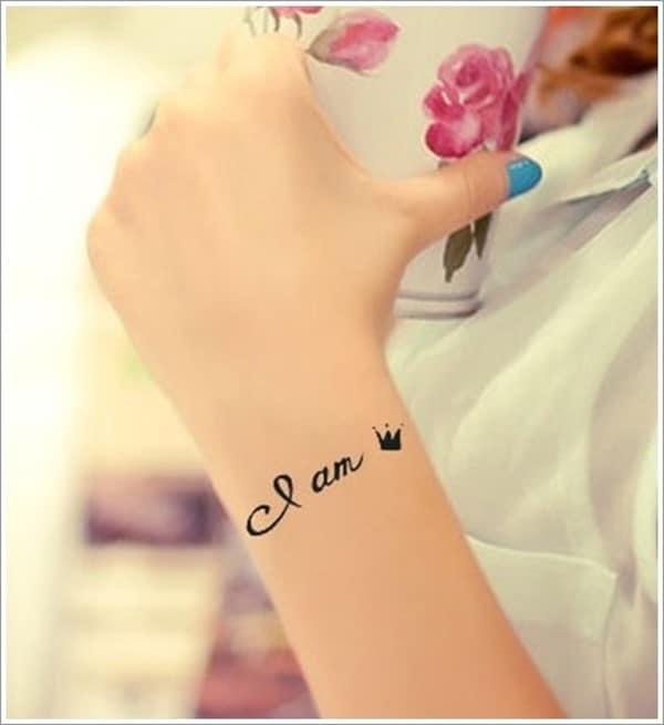 Cute-Small-Crown-Tattoo-Designs